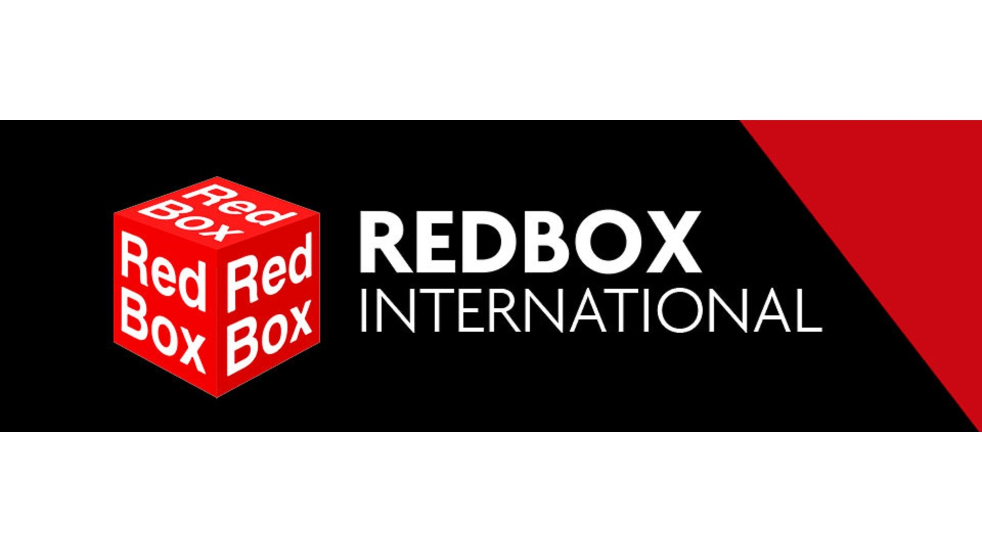 Melchers appointed as exclusive distributor of Red Box