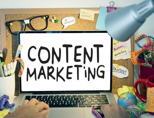 How Content Marketing makes your business successful