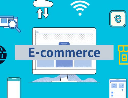 Discover the evolution of e-commerce: China in 2020