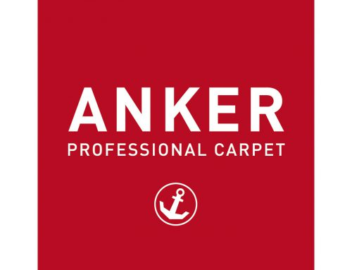 Melchers and ANKER Enter Partnership for the Sales of Aircraft Carpets in China